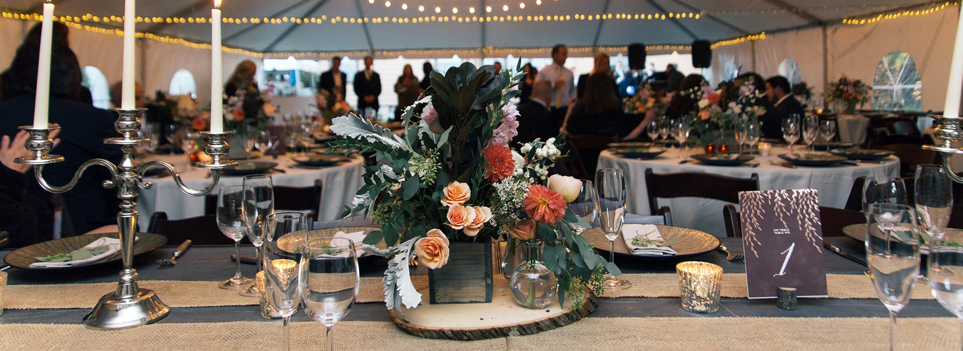 Wedding Planning Service Williamsburg Va Wedding Planner